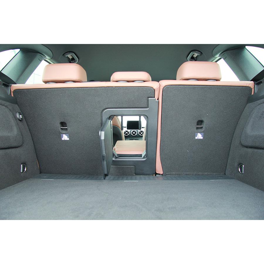 essai mercedes b 180 essence essai automobile. Black Bedroom Furniture Sets. Home Design Ideas
