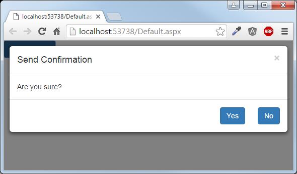 html script src tag