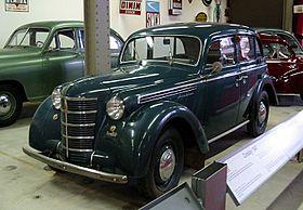 outillage pour carrosserie automobile