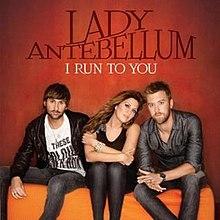 lady antebellum youtube