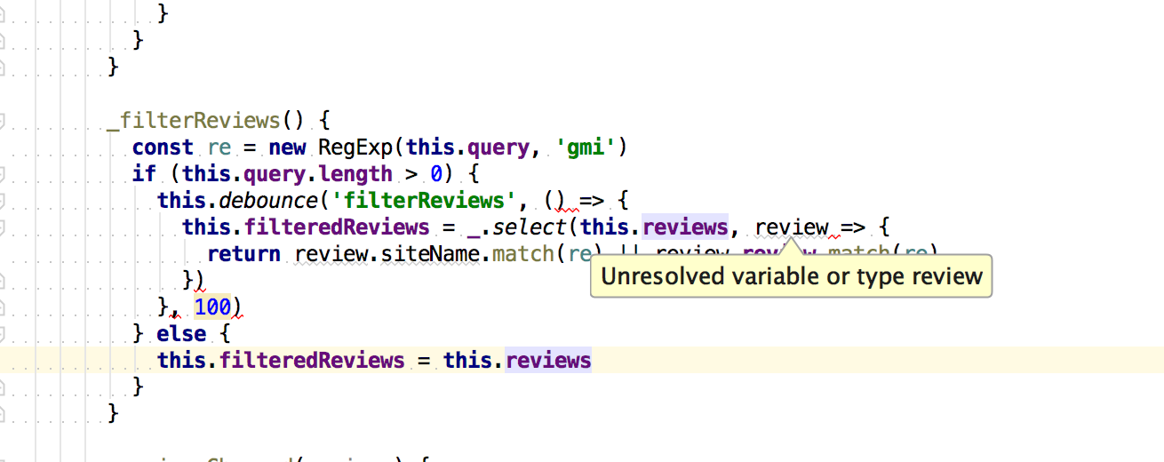html script tag type