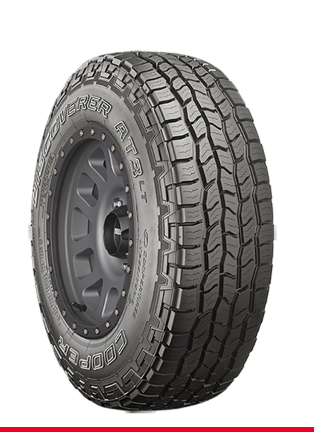 que valent les pneus nexen