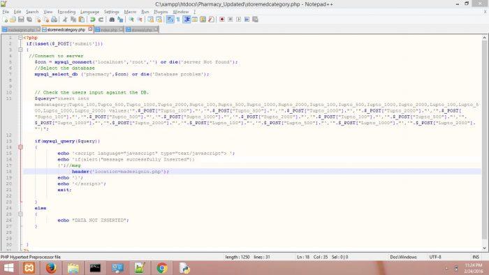 fonction alert javascript